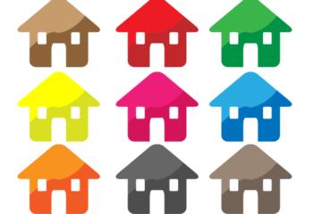 Free Housing Programs